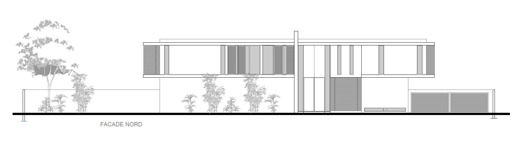 Villa K 2