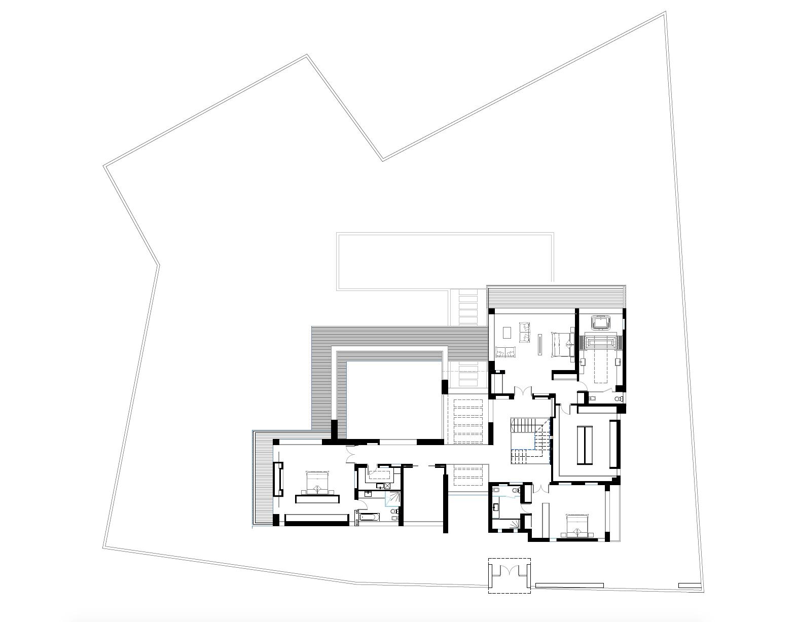 Villa K 3