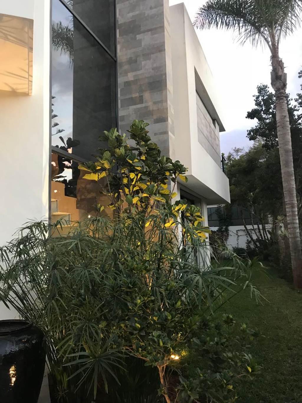 Villa GO 13